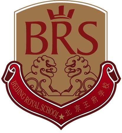Beijing Royal School