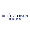 Intuitive Surgical, Inc. and Shanghai Fosun Pharmaceutical Group Co., Ltd.