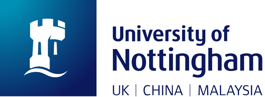 The University of Nottingham Ningbo China UNNC