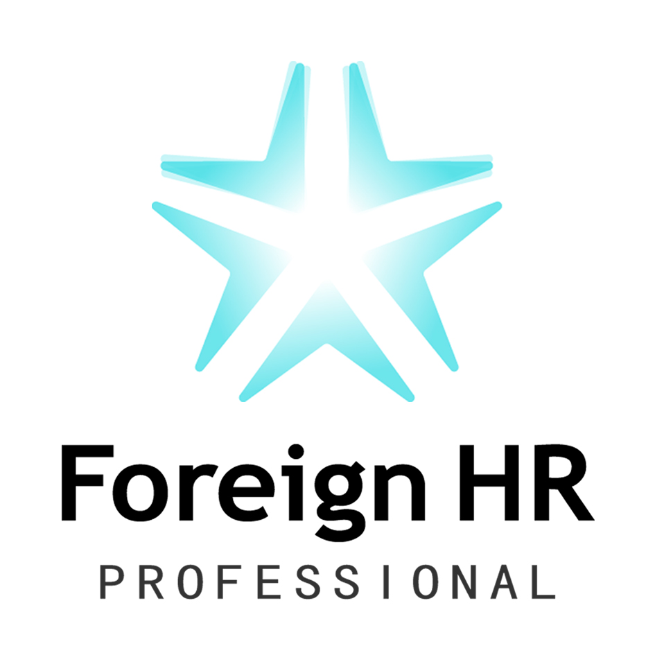 Foreign HR